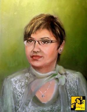 Dorota Alicja Urbaniak - arte-fm-15444-Dorota_8
