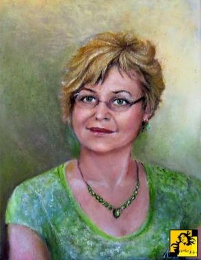 Jola Alicja Urbaniak - arte-fm-19155-Jola_o
