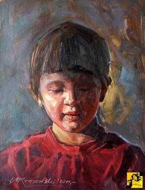Julka Marcin Krasowski - arte-fm-7059-mmfdffd